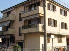Appartamento Affitto Agnadello