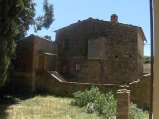 Foto - Rustico / Casale Pieve San Giovanni, Capolona