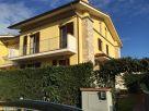 Villa Vendita Calcinaia