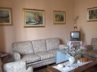 Foto - Villa, buono stato, 115 mq, Marmirolo