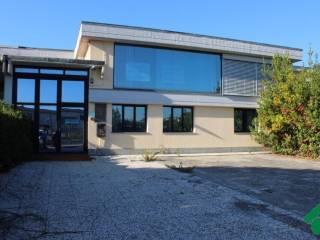 Foto - Palazzo / Stabile via dei Falegnami, 21, Capezzano Pianore, Camaiore