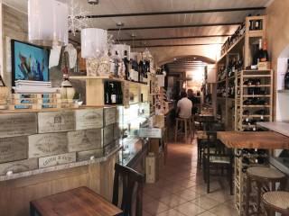 Immobile Vendita Bergamo