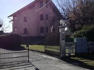 Foto - Villa Strada delle Mole, Frossasco