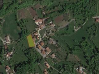 Foto - Terreno edificabile residenziale a Trissino