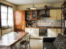Casa indipendente Vendita Montopoli in Val d'Arno