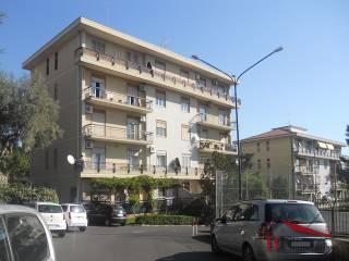 Foto - Appartamento via Nuovaluce, Tremestieri Etneo