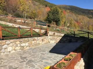 Foto - Villa via 4 Novembre, Incudine