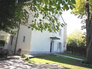 Foto - Villa, buono stato, 180 mq, Scorcola, Trieste
