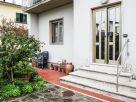 Appartamento Vendita Montopoli in Val d'Arno