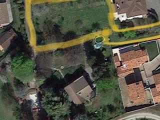 Foto - Terreno edificabile residenziale a Casteggio