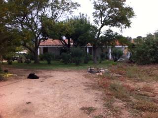Foto - Villa Località Cappucciu, Castiadas