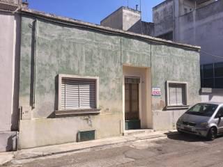 Foto - Casa indipendente via Po, Copertino