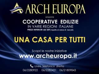 Foto - Quadrilocale via Giuseppe Verdi, Chianciano Terme