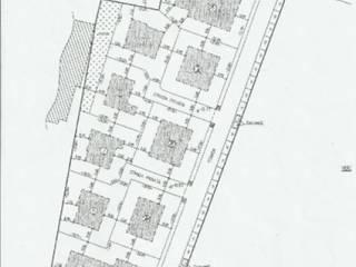 Foto - Terreno edificabile residenziale a Mordano