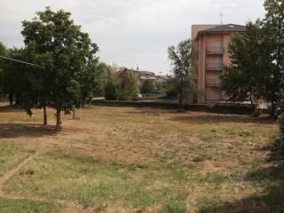 Foto - Terreno edificabile residenziale a Borgo San Dalmazzo