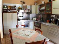 Foto - Quadrilocale via Romana Est, Porcari