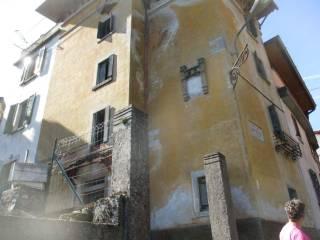 Foto - Rustico / Casale, da ristrutturare, 100 mq, Schignano
