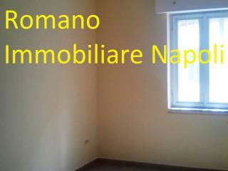 Foto - Trilocale via Pisciarelli, Pozzuoli