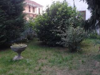Foto - Villetta a schiera via Celpenchio 1, Celpenchio, Cozzo