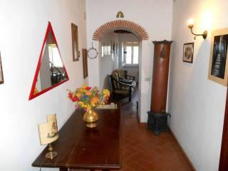 Foto - Casa indipendente 100 mq, ottimo stato, Bagni di Lucca