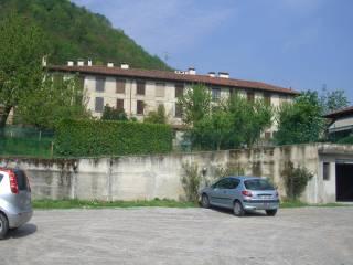 Foto - Palazzo / Stabile via Albegno, Olginate