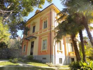 Foto - Villa, ottimo stato, 805 mq, Pallanza, Verbania