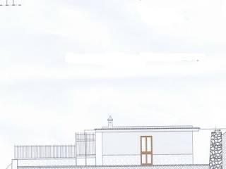 Foto - Terreno edificabile residenziale a Sorrento