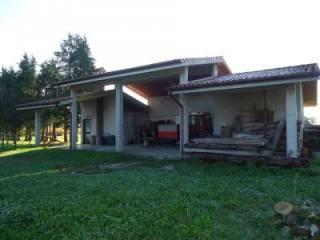 Foto - Rustico / Casale, da ristrutturare, 130 mq, Campeglio, Faedis