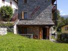 Villa Vendita Civo