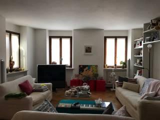 Foto - Quadrilocale via Paolo Sarpi, Castello, Udine