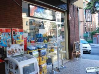 Attività / Licenza Vendita Bologna  7 - Mazzini, Fossolo, Savena