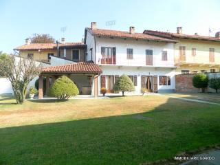 Foto - Casa indipendente frazione Bardella, Castelnuovo Don Bosco