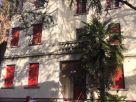Casa indipendente Vendita San Daniele del Friuli