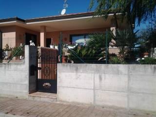 Foto - Villa, ottimo stato, 365 mq, Pagliare, Morro d'Oro