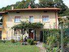 Casa indipendente Vendita Monvalle