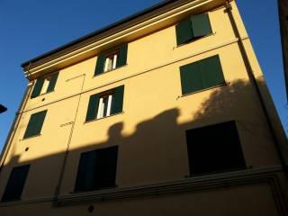 Foto - Trilocale via Guercino 61-1, Cento