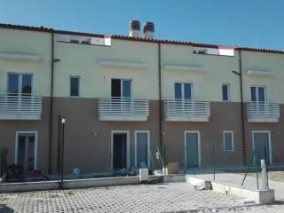 Foto - Casa indipendente via Loretana 157, Camerano