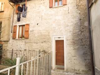 Foto - Casa indipendente via della Torretta, Bellagio