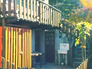 Foto - Casa indipendente via Colle del Cro, San Pietro Val Lemina