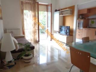 Foto - Quadrilocale ottimo stato, secondo piano, Mongrifone, Savona