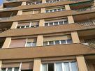 Appartamento Vendita Como