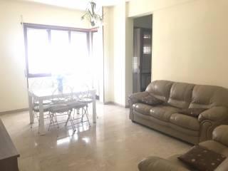 Case in Affitto: Ascoli Piceno Appartamento viale Sinibaldo Vellei, Ascoli Piceno