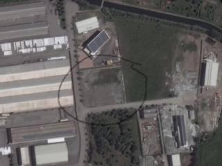 Foto - Terreno edificabile industriale a Villadossola