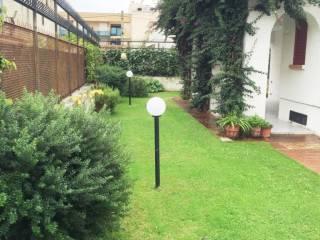 Foto - Villa viale Demetrio, Manfredonia