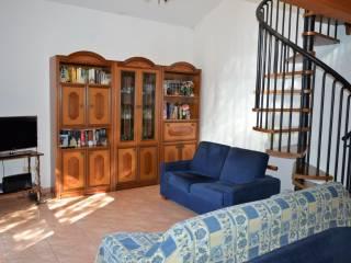 Foto - Villa via dei Mughetti 10, Senigallia