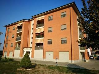 Foto - Quadrilocale via Belbo, Asti