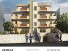 Appartamento Vendita Camigliano