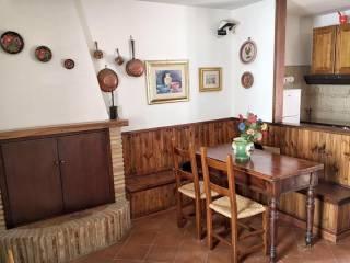 Foto - Appartamento via Ludovico 5, Pianello, Perugia
