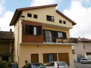 Foto - Villa piazza Ricetti 4, Oglianico