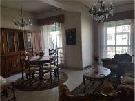 Foto - Appartamento via Salv Salomone Marino 156, Catania